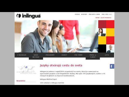www.inlingua-nitra.sk