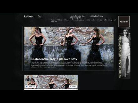 www.katleen.sk