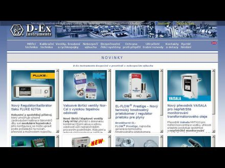 www.dex.sk