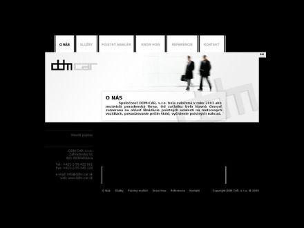 www.ddm-car.sk
