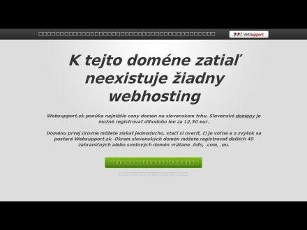 www.plaveckepotreby.sk