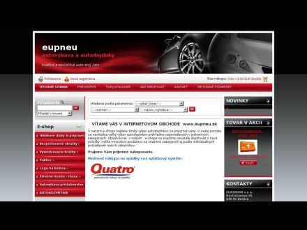 www.eupneu.sk