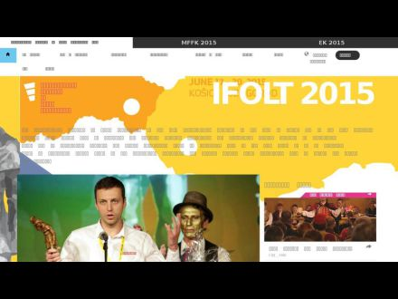 www.festival.sk