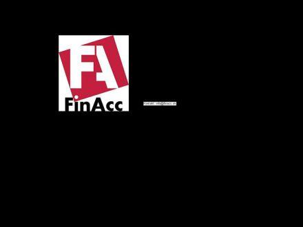 www.finacc.sk