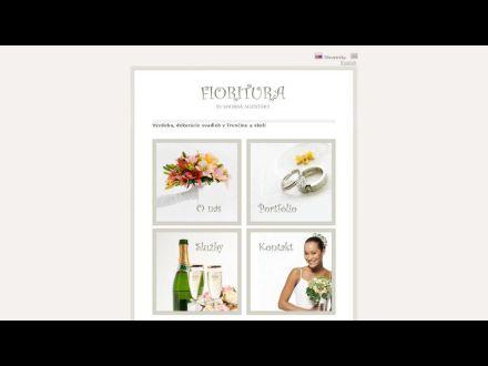 www.fioritura.sk