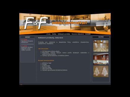 www.faf.sk