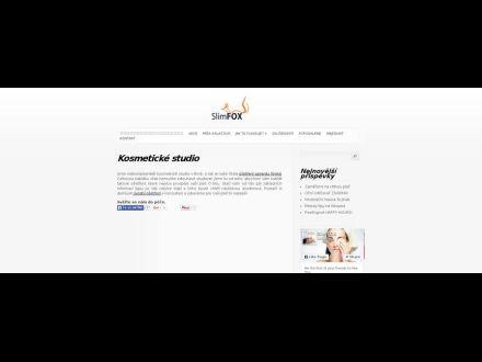 www.slimfox.cz/kosmeticky-salon