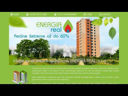 www.energiareal.sk