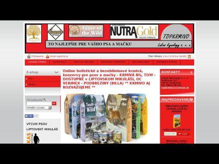 www.topkrmivo.webnode.sk