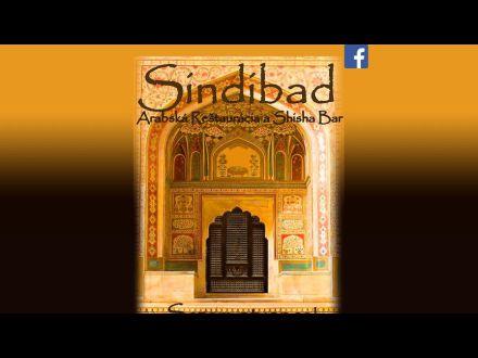 www.sindibad.sk
