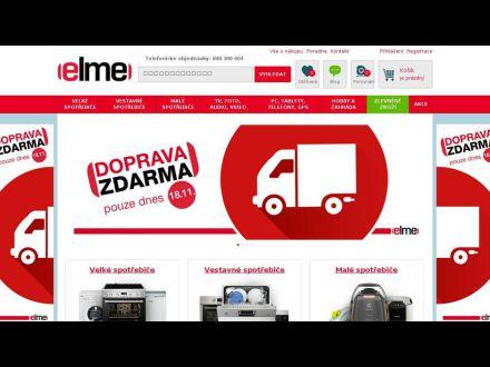 www.elme.cz