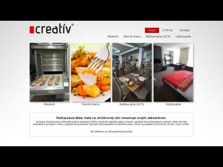 www.creativsro.sk