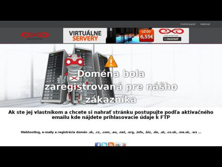 www.hcrival.sk