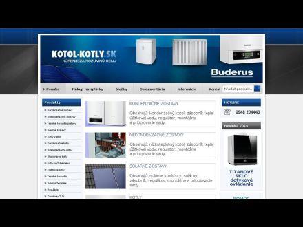 www.kotol-kotly.sk