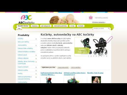 www.abckocarky.cz