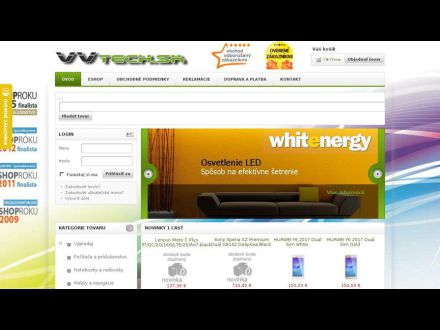 www.vvtech.sk