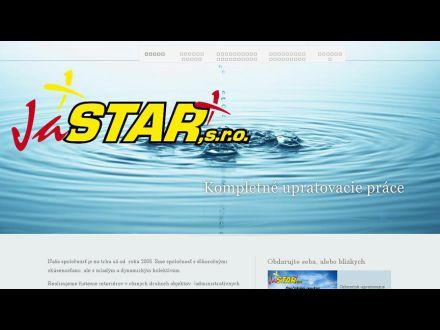 www.jastarplus.sk