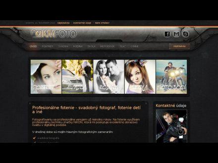 www.kmfoto.sk