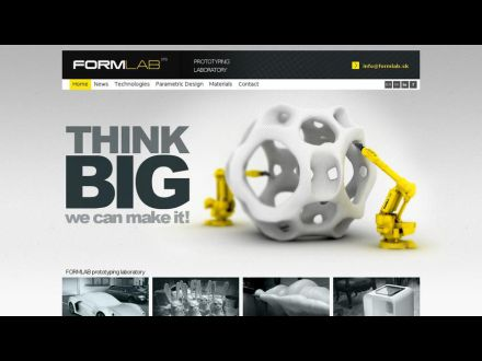 www.formlab.sk