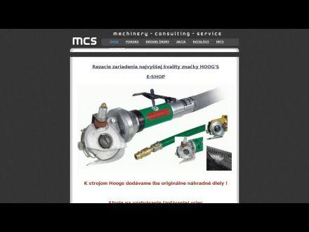 www.shop.mcs-sn.sk