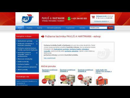 www.eshop.phhp.sk