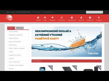 www.dmedia.ekatalog.biz