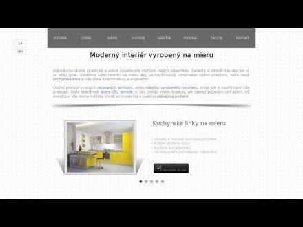 www.interierkosice.sk