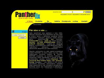www.pantherfix.sk