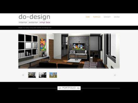 www.do-design.sk
