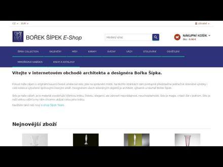 www.sipekglass.cz