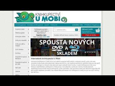 www.knihkupectvi.mobi