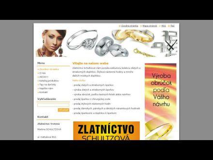 www.zta.sk