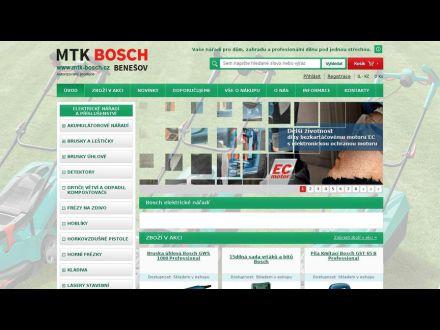 www.mtk-bosch.cz