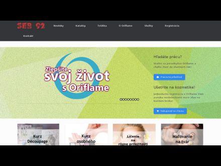 www.seb92.sk