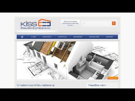 www.kissmoldava.eu