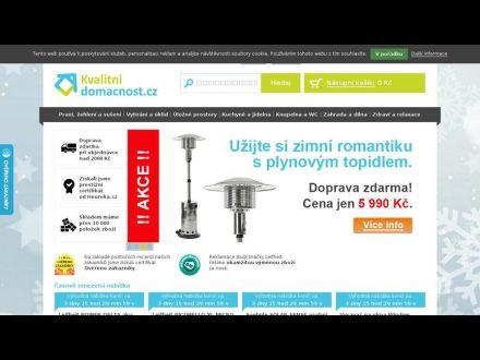 www.kvalitnidomacnost.cz