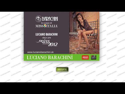 www.lucianobarachini.sk
