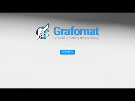 www.grafomat.sk