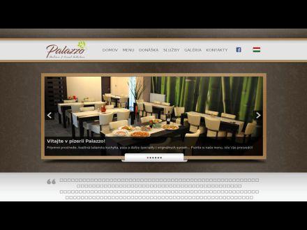 www.pizza-palazzo.sk