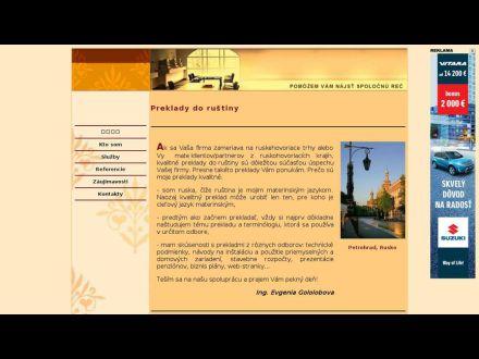 www.rustina.szm.com