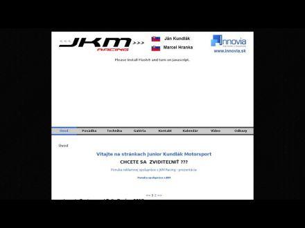 www.jkm.kitcarsweb.com