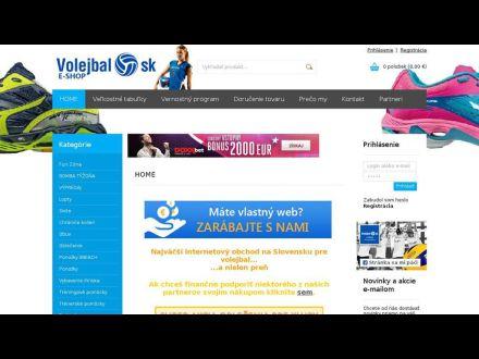 www.shop.volejbal.sk