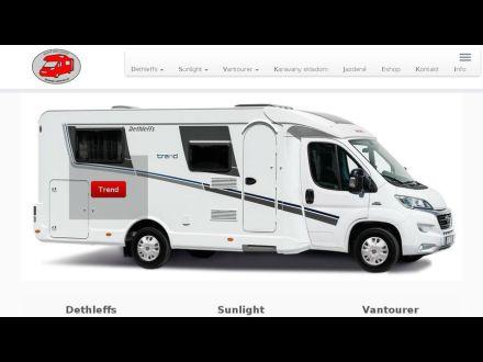 www.karavan-centrum.eu