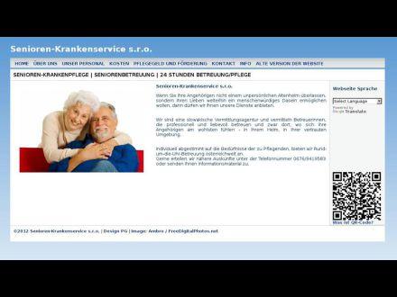 www.senioren-krankenpflege.at