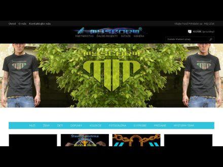 www.maxflor.sk