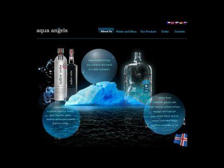 www.aqua-angels.com