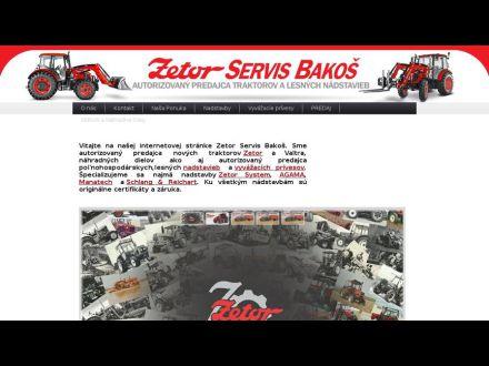 www.zetorbakos.sk