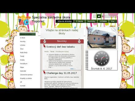 www.szstoporec.edupage.org