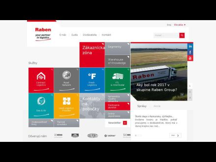 slovensko.raben-group.com