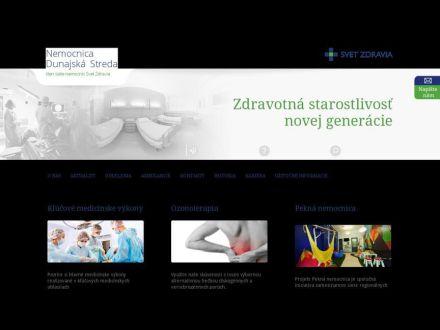 ds.svetzdravia.com